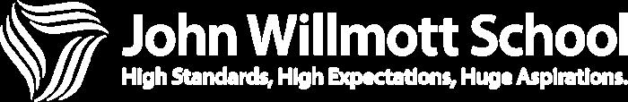 John Willmott School hompage